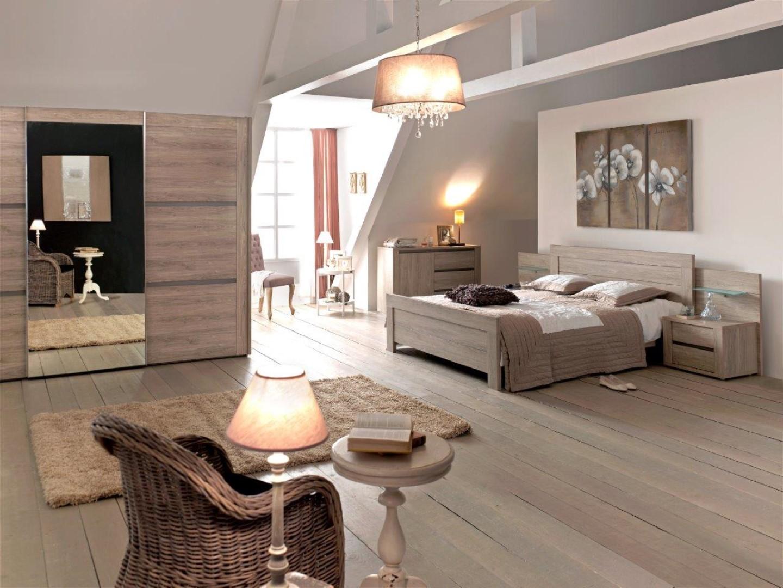 Nachttafel rocca kleur: wood hout deba meubelen