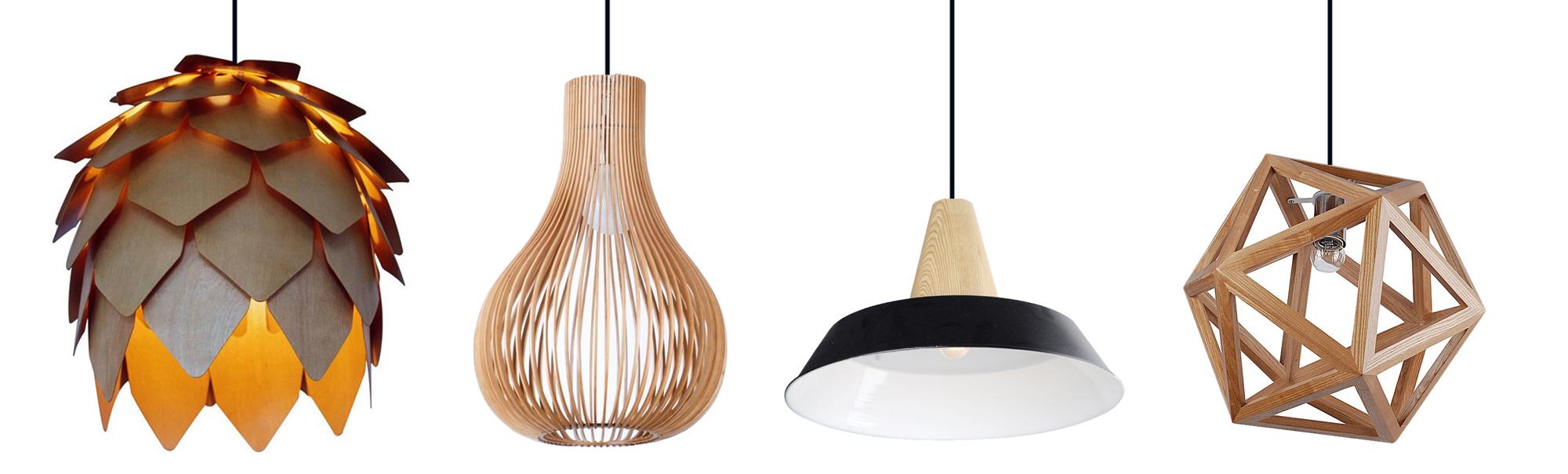 Coolwood verlichting kopen | DEBA Meubelen